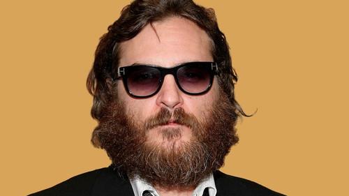Για πραγματικά αποτελέσματα στα ταλαιπωρημένα μούσια δοκίμασε τα hot beard oils