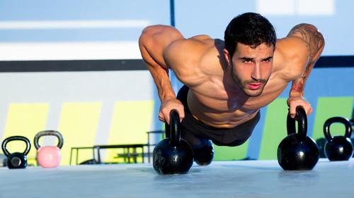 5 ασκήσεις για να στάξεις όσο δεν φαντάζεσαι