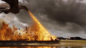 14 memes από το 4ο επεισόδιο του Game of Thrones