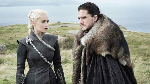 11 memes από το 5ο επεισόδιο του Game of Thrones