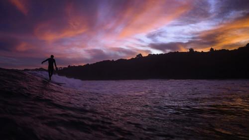 10 φωτογραφίες για να γνωρίσεις την καλλιτεχνική πλευρά της θάλασσας
