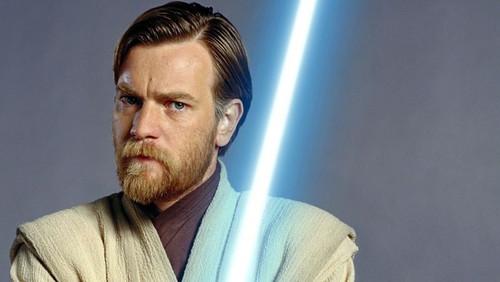Το νέο spin-off του Star Wars θα επικεντρωθεί στον Obi-One Kenobi