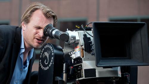 Βαθμολογούμε ΟΛΕΣ τις ταινίες του Κρίστοφερ Νόλαν μία προς μία