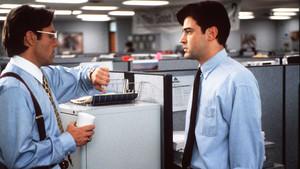 Αυτή είναι η ηλικία που ξεκινάς να μισείς τη δουλειά σου