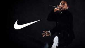 Έκλεισε και ο Κέντρικ Λαμάρ συμβόλαιο με την Nike