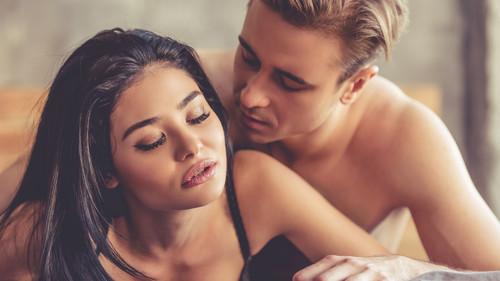 Άουτς: Οι σεξολόγοι σου απαγορεύουν τη συγκεκριμένη στάση