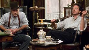 Βαθμολογήσαμε τις ταινίες του Γκάι Ρίτσι μία προς μία