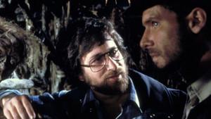 Το ντοκιμαντέρ για τον Σπίλμπεργκ γεμίζει κινηματογραφική νοσταλγία τις καρδιές μας
