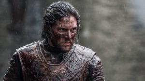 Έχουμε ένα καλό νέο για τον 8ο κύκλο του Game of Thrones