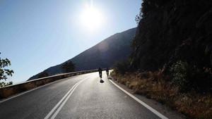 Ολοκληρώθηκε με επιτυχία του Epidavros Thriathlon 2017 στον Δήμο Επιδαύρου