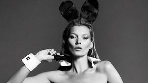 Tα 10 πιο στυλάτα εξώφυλλα του αμερικανικού Playboy