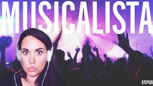 Μια playlist για να ετοιμαστείς για το live του Michael Kiwanuka