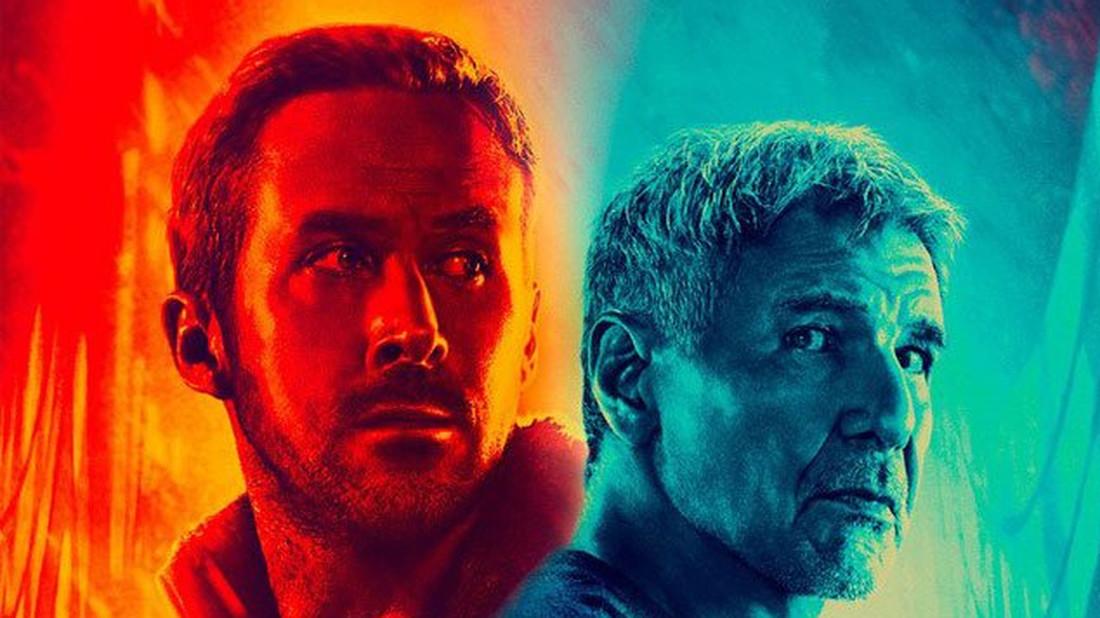 Πώς να παρακολουθήσεις το Blade Runner 2049 και να καταλάβεις τα πάντα