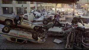 Εδώ είσαι: Οι 10 καλύτερες κινηματογραφικές καταδιώξεις των 80s