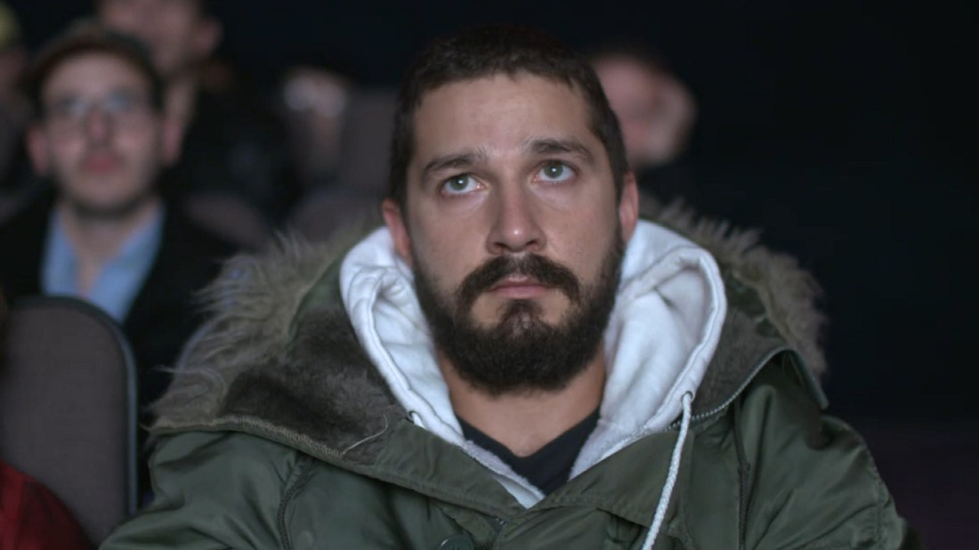 Είδα «Tο Αυτό» στο σινεμά μαζί με 40 πιτσιρίκια