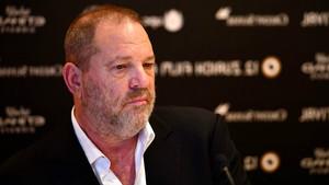 Πότε θα σταματήσει το έργο της παρενόχλησης στο Χόλιγουντ;