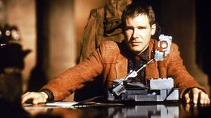 Το Blade Runner έδινε από πάντα μαθήματα στυλ