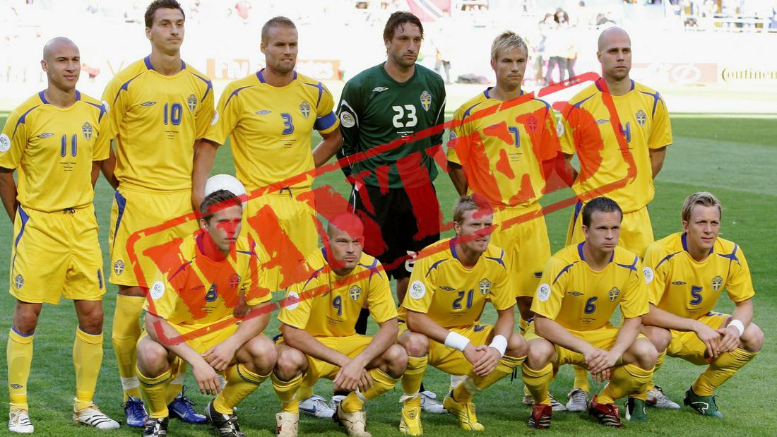 Βοήθησέ μας να βρούμε τους Σουηδούς που έστελναν «Dick Pic»