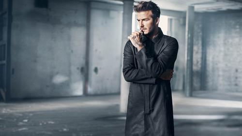 4 παλτό για να την παλέψεις με το απότομο κρύο
