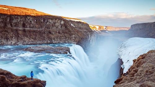15 ταξιδιωτικοί προορισμοί για να βάλεις στη λίστα σου το 2018
