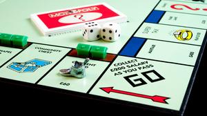 Φαίνεται πως τόσα χρόνια παίζαμε λάθος την Monopoly