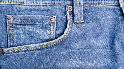 Τι ρόλο βαράει, ΔΙΑΟΛΕ, η τσεπούλα μέσα στην τσέπη μας;