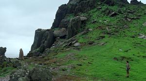 Οι μαγευτικές τοποθεσίες που γυρίστηκε το The Last Jedi