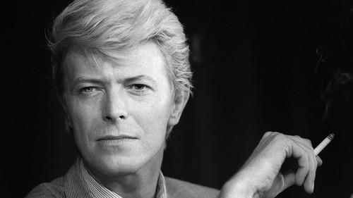 Τα 5 στερνά χρόνια του David Bowie