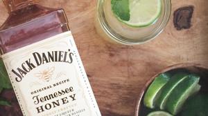 Γίνεται κάποιος που δεν πίνει ουίσκι να αγαπήσει ένα ουίσκι με μέλι;