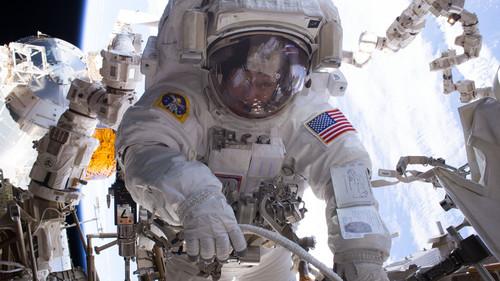 Οι φετινοί στόχοι της NASA θα σε κάνουν να αισθανθείς άχρηστος