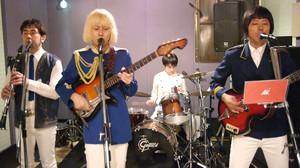 Φέρτε ΤΩΡΑ στη Μαλακάσα τους Ιάπωνες που τραγουδάνε «Βρε Μελαχρινάκι»!