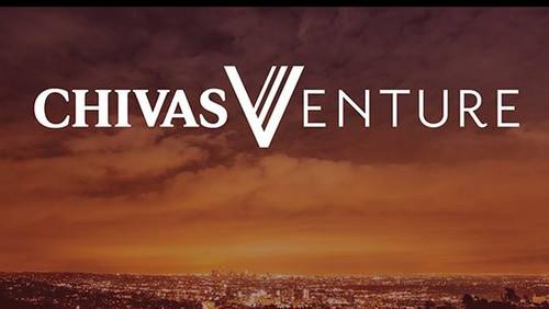 Chivas Venture: Πέντε Έλληνες Κοινωνικοι Επιχειρηματίες έφτασαν στον τελικό!