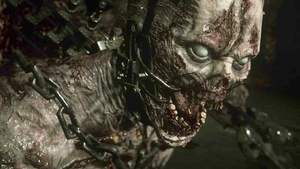 Call of Duty WW 2: Είσαι έτοιμος να στείλεις τα ζόμπι εκεί που ανήκουν;