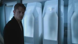 Το «Θνητοί Θεοί» του Netfilx θα δυναμώσει την πίστη στα Sci-Fi