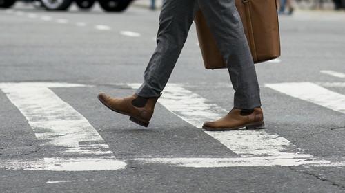 8 Chelsea μπότες για να την βγάλεις στιλάτα τον χειμώνα