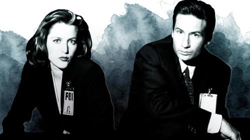 Πόσο πάτο πρέπει να πιάσει ακόμα το reboot των X-Files;