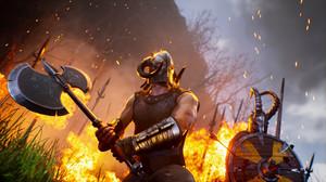 Θα πέσουν ΠΟΛΛΑ κορμιά στο Rune: Ragnarok