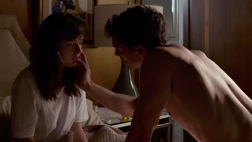 Τα 4 πράγματα που ξενερώνουν τη γενιά των 30 στο σεξ